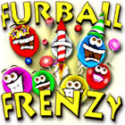 Furball Frenzy