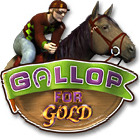 Gallop for Gold