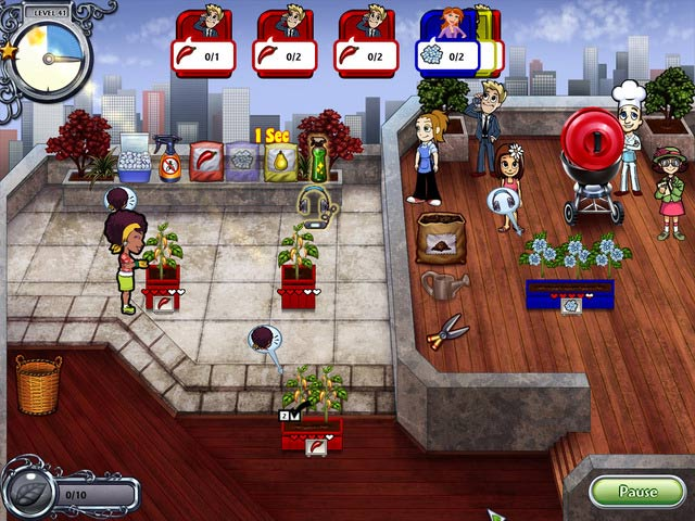 Free full PC and Mac casual games for download » Games for MacOS