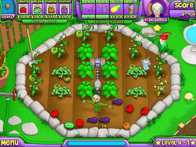 Free full PC and Mac casual games for download » Blog Archive