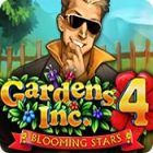 PC games shop - Gardens Inc. 4: Blooming Stars