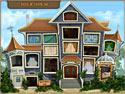Gardenscapes: Mansion Makeover