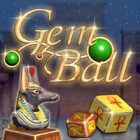  Gem Ball Ancient Legends spel