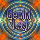 Gemini Lost