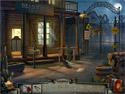 Ghost Encounters: Deadwood