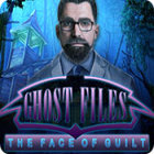 Download Mac games - Ghost Files: The Face of Guilt