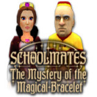  Schoolmates: The Mystery of the Magical Bracelet spel