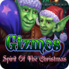 Gizmos: Spirit Of The Christmas Games to Play Free