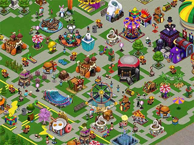 golden casino online theme park online spielen