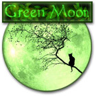 Green Moon