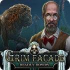 Play game Grim Facade: A Deadly Dowry