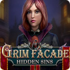 Grim Facade: Hidden Sins