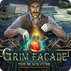 Grim Facade: The Black Cube