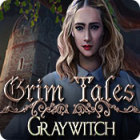 Download free PC games - Grim Tales: Graywitch