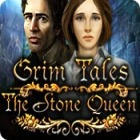 Grim Tales: The Stone Queen
