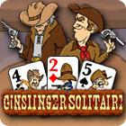 Gunslinger Solitaire