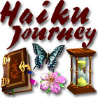  Haiku Journey spel