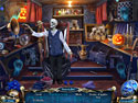 Hallowed Legends: Ship of Bones Collector's Edition