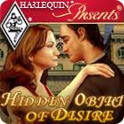Harlequin Presents: Hidden Object of Desire