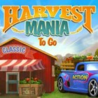 Harvest Mania To Go spel