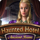 Haunted Hotel: Ancient Bane