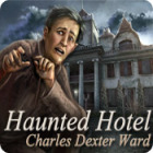 giochi gratis 140x140 Scarica Haunted Hotel: Charles Dexter Ward 