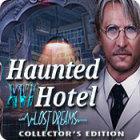 Haunted Hotel: Lost Dreams Collector's Edition