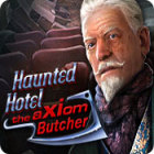 Ilmaiset pelit Haunted Hotel: The Axiom Butcher nettipeli