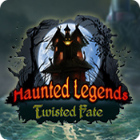 PC game free download - Haunted Legends: Twisted Fate