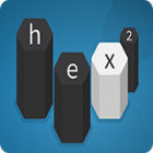 Free PC games download - Hex 2