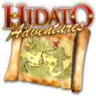  Hidato Adventures spel