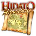Ilmaiset pelit Hidato Adventures nettipeli