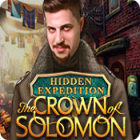Hidden Expedition: The Crown of Solomon Games to Play Free