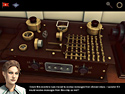 Hidden Mysteries: The Fateful Voyage - Titanic