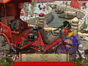 Hidden Mysteries: The Forbidden City