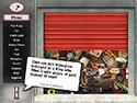 Hidden Object Adventures: Storage Smackdown
