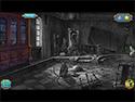 Hiddenverse: Ariadna Dreaming