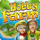 Top 10 PC games - Hobby Farm