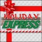 Holiday Express