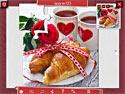 Holiday Jigsaw Valentine's Day 2