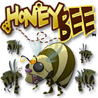  Honeybee spel
