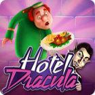 Hotel Dracula