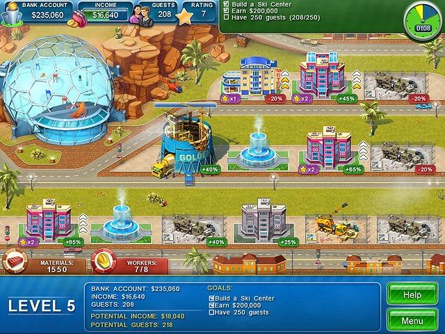 1000 free games online in las vegas