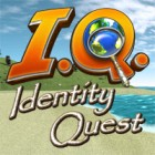 I.Q. Identity Quest