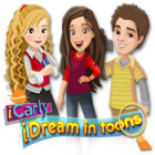 iCarly: iDream in Toon