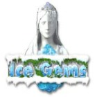 Ice Gems