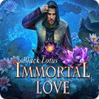 PC download games - Immortal Love: Black Lotus