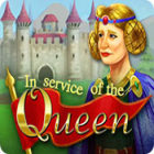 Download free PC games - In Service of the Queen