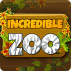 Incredible Zoo