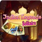 Indian Legends Solitaire